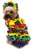 Calypso Queen Costume