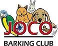 jocologocolor-edit092706.jpg