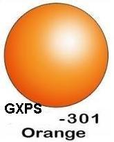GREX - PRIVATE STOCK # 301 / Fluorescent - Orange