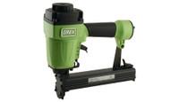 CF 15AA Corrugated Fastening Tool