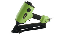 "GREX Metal Connector Nailer / 1 1/2' & 2 1/2"" Leg - Hardened"