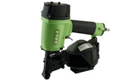 "GREX Nailer ~ Coil  / Roofing - 1-3/4"" - Round Head ~ RN-45"