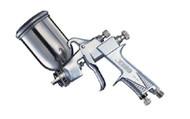 GREX - Spray Gun
