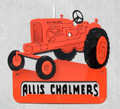 Allis Chalmers Tractor WD45