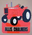 Allis ChalmersTwo Ten