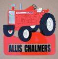 Allis ChalmersTwo Twenty