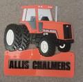 Allis Chalmers 8070 FWA