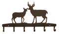 Deer Key Hook