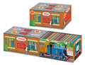 THOMAS COMPLETE COLLECTION 68 BOOKS