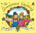 Scarecrows' Wedding (Hardcover)