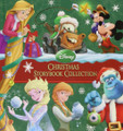 Disney Christmas Storybook Collection (HB)