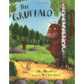 The Gruffalo (Book and CD)