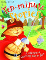 Ten-minute Stories (Paperback)