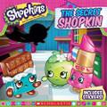 SHOPKINS SECRET SHOPKIN (PB)