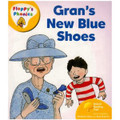 Oxford Reading Tree: Stage 5: Floppy's Phonics: Pack of 6 books (1 of each title)