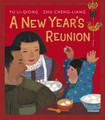 A New Year's Reunion (Hardcover)