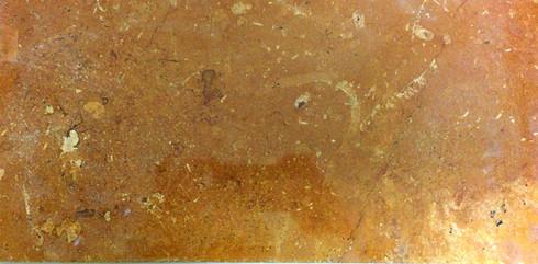 jaisalmer yellow stone 8 x 16 fima corporation