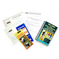 2017-00-10A - NRA Basics of Personal Protection Outside the Home (PPOTH) COURSE - Select Date or Gift Certificate