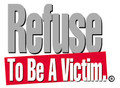 2017-00-12A - NRA REFUSE TO BE A VICTIM SEMINAR - Select Date or Gift Certificate