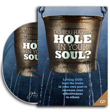 Do You Have a Hole In Your Soul? CDs