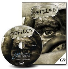 Defiled CDs