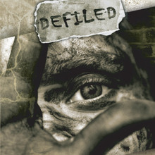 Defiled MP3