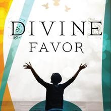 Divine Favor MP3