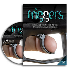 Triggers CD