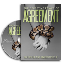 The Deceptive Power of Agreement CDs