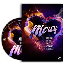 Mercy CDs