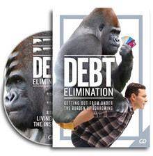 Debt Elimination CDs