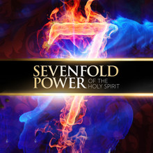 Sevenfold Power Of The Holy Spirit MP3