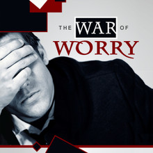 The War of Worry MP3