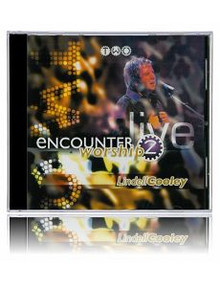 Encounter Worship 2