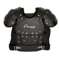 Champion Pro Model Chest Protector