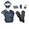 Umpire Basic Equipment Package