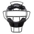 Champro Low Impact Face Mask