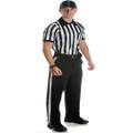 Basic Football Uniform Package (With TASO Option)