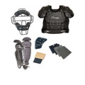 Umpire Deluxe Equipment Package