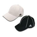 Adidas Flex Fit Officiating Cap