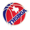 THSBOA Patch