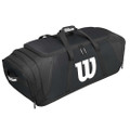 Wilson Umpire Gear Bag