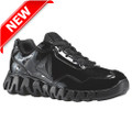 New! Reebok Zig Pulse Patent Leather $94.99