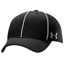 under armour hats. under armour football hats