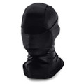 Under Armour Cold Weather Hood