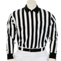 Smitty 'Weather Fighter' Referee Shirt