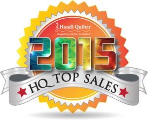 hq-top-sales.jpg