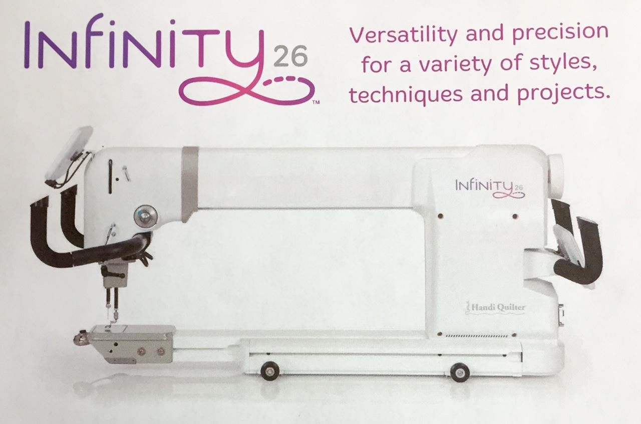 infinity-front.jpg
