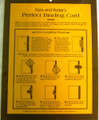 Perfect Binding Card