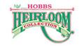 Zone 3 HB-45 Hobbs 100% Bleached Cotton Crib Size Carton $60.44 Shipping $21each